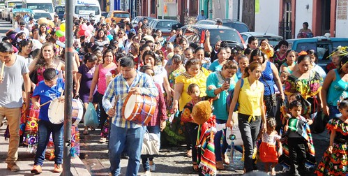 46 Chiapas de Corzo (22)