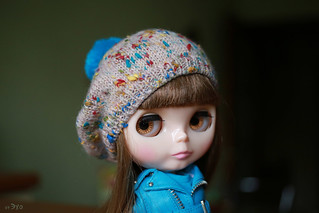 for Etsy | by Echo (EchoForDolls)