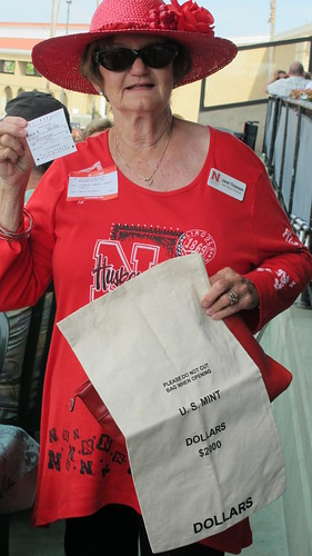 IMG_2294 | by sandiegochapter
