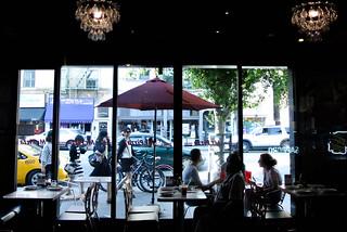 Santos Pizza Restaurant Port St Lucie Fl