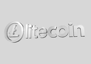 New Economic Perspectives Bitcoin Value