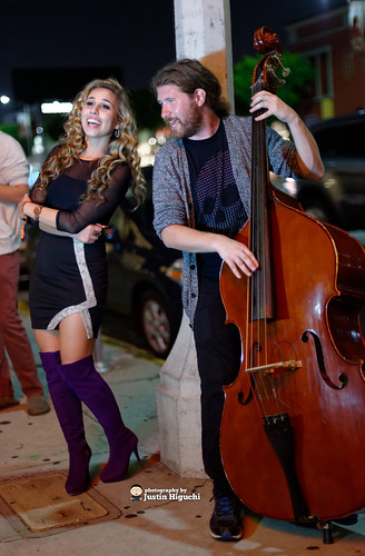 Haley reinhart casey abrams still dating 7
