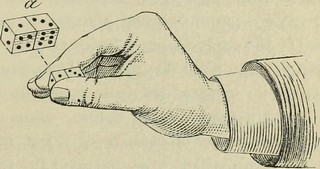 "Image from page 292 of ""Modern magic. : A practical treatise on the art of conjuring."" (1885) 