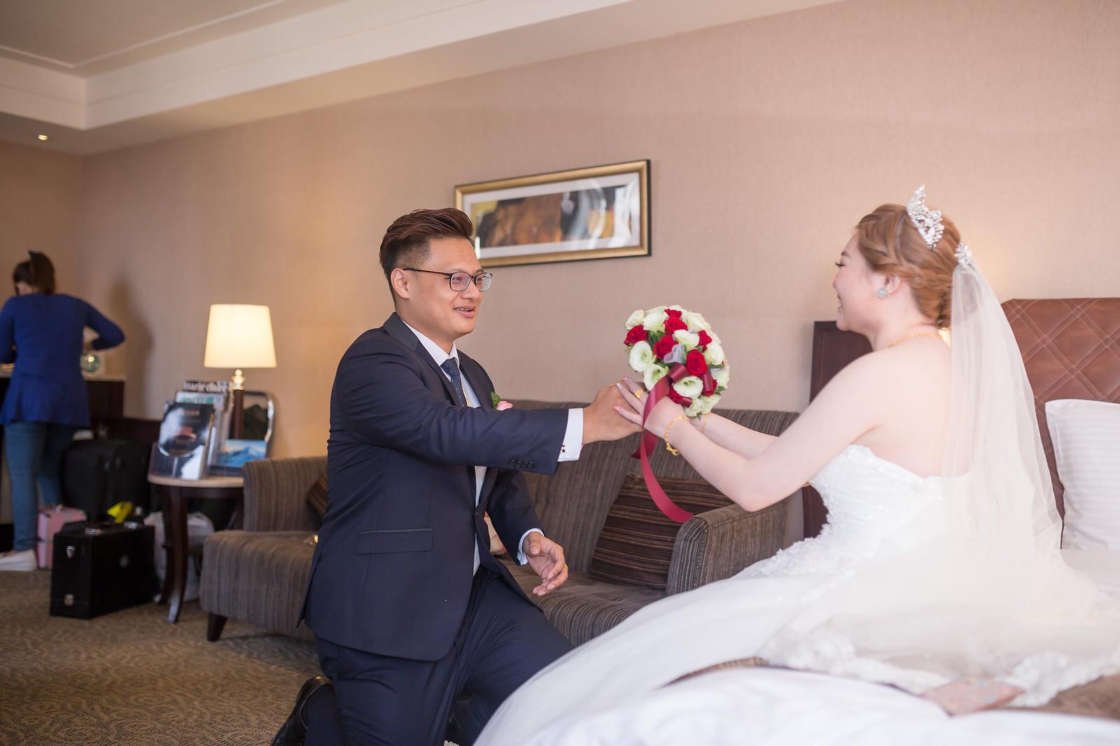 結婚儀式精選-79