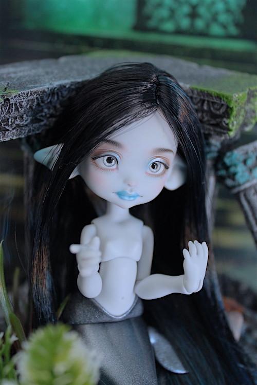 Ecume my little Mermaid (Deilf Depths Dolls) p3 - Page 3 33244613002_cb512bedb5_b