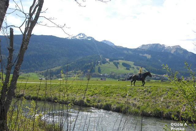 Leading_Family_Hotel_Alpenrose_Lermoos_Tirol_Mai_2014_158