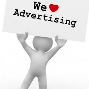 Contoh Advertisement Iklan Teks Gambar Bahasa Inggris Flickr