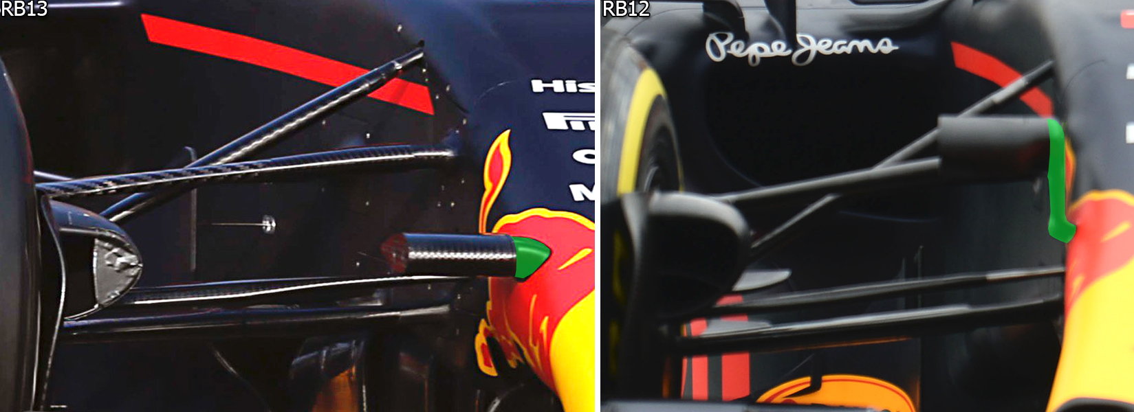 rb13-suspension