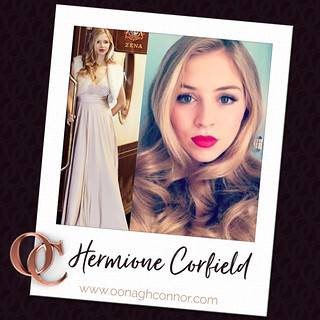 Oonagh_connor_Hermione_Corfield