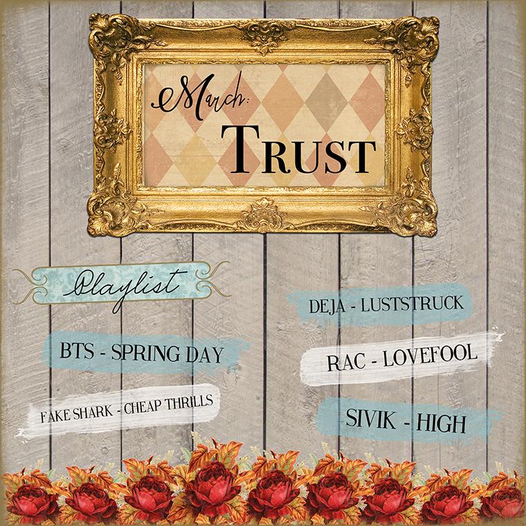 March Trust