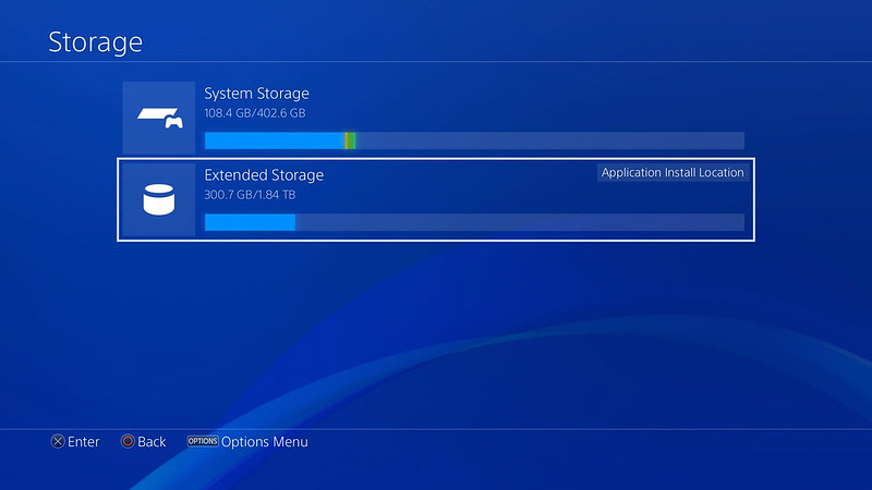 PS4_Ext_HDD