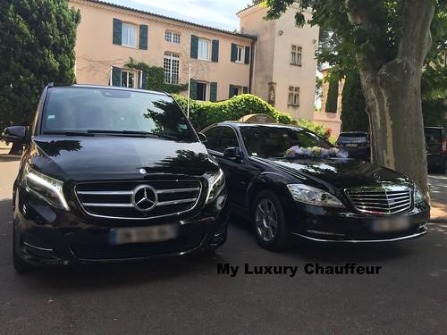 my luxury chauffeur h tel le pigonnet aix en provence. Black Bedroom Furniture Sets. Home Design Ideas