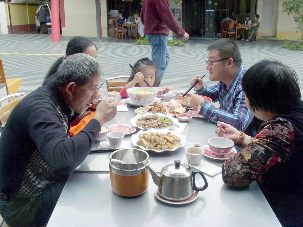 chinatown_2_low