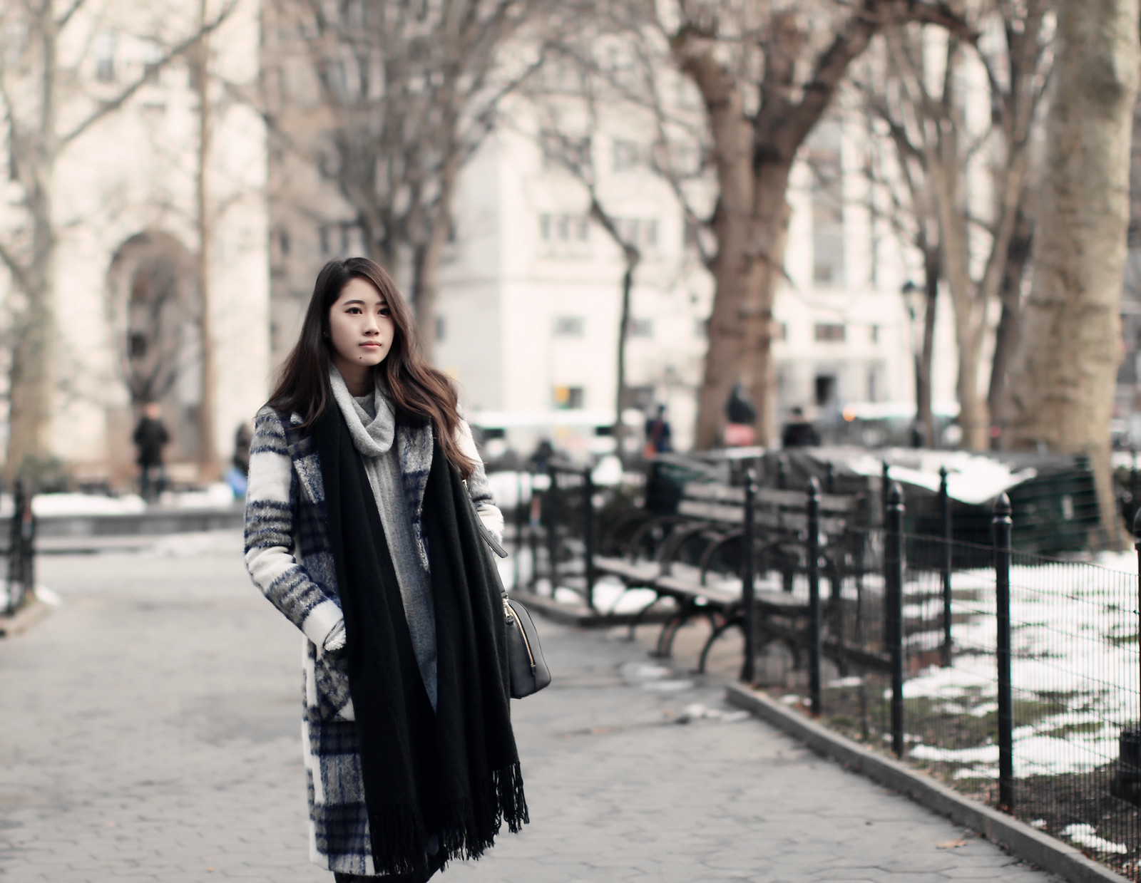 2078-clothestoyouuu-elizabeeetht-nyfw-newyorkfashionweek-nyc-fashionweek-newyork- winter2017-fashion-ootd