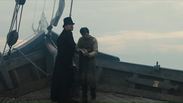 Taboo - 1x03 - Episodio 3 -03
