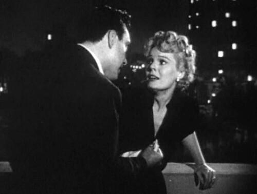 D.O.A. - 1950 - screenshot 7