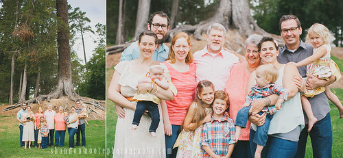 HarterFamily02 | by Plum Jam Photography