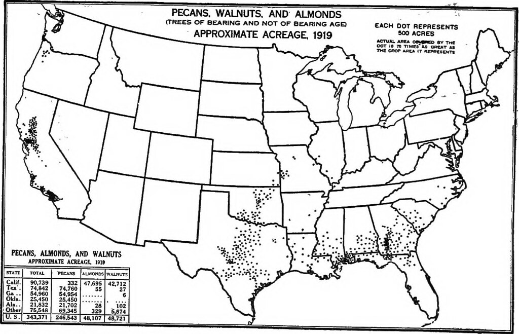 Image From Page 63 Of A Graphic Summary Of American Agric