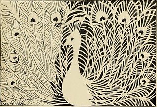 "Image from page 178 of ""Art crafts for amateurs"" (1901) 