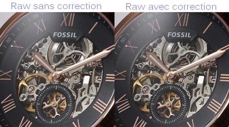 capture-one-pro-diffraction-comparison