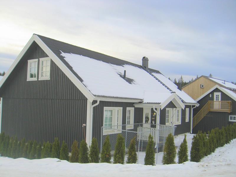 Kruttverket (28)