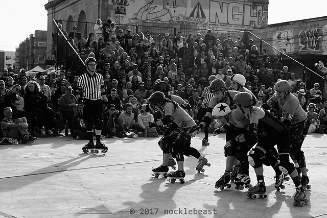 ShEvil_vs_Oakland_L2013630