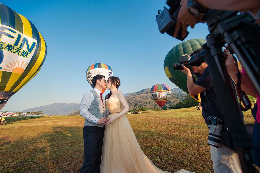 """""""熱氣球婚紗,台東婚紗,花蓮婚紗,花蓮雲山水,婚攝Mike,婚禮攝影,婚攝推薦,婚攝價格,海外婚紗,海外婚禮,風格攝影師,新秘Juin,wedding"""""""