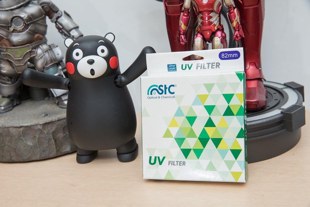 2016 STC UV-002