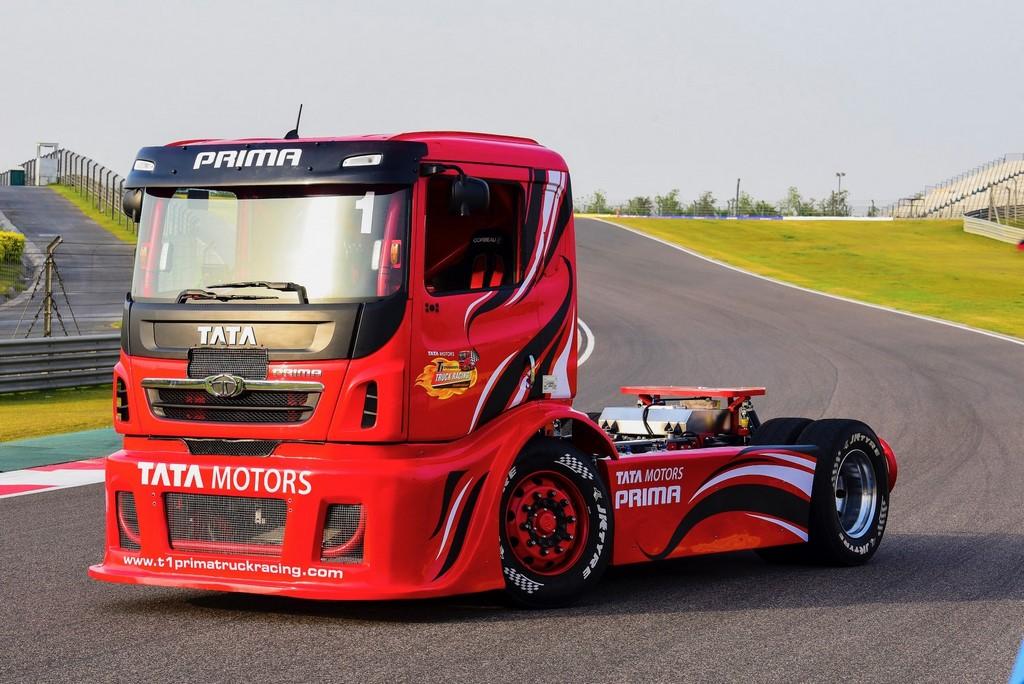 1000-bhp-T1-Prima-Race-Truck