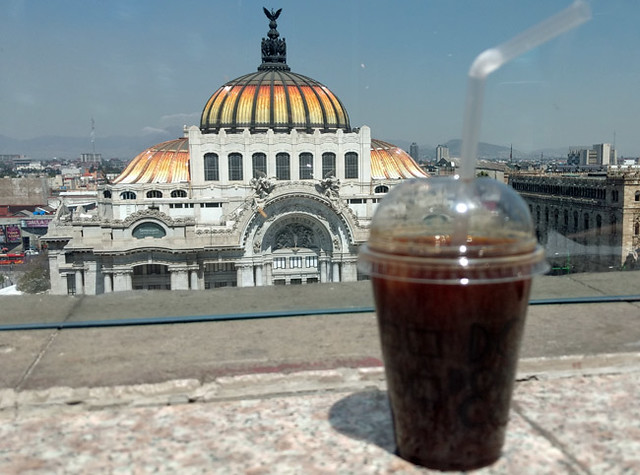 sears-bellas-artes-coffee-shop