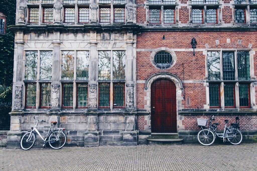 Groningen-20