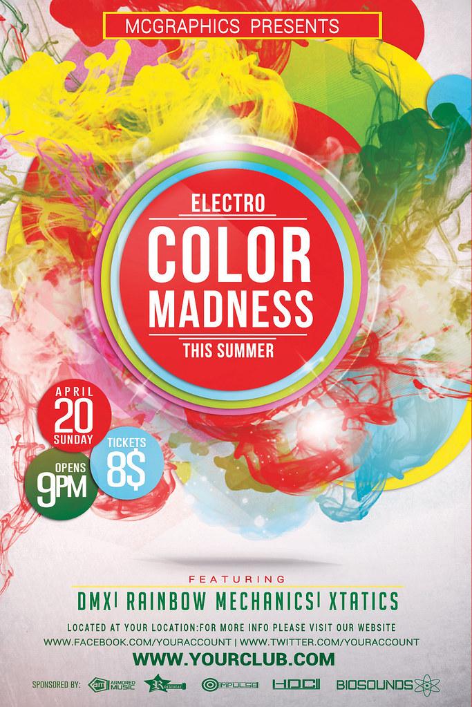 flyer color - Ataum berglauf-verband com