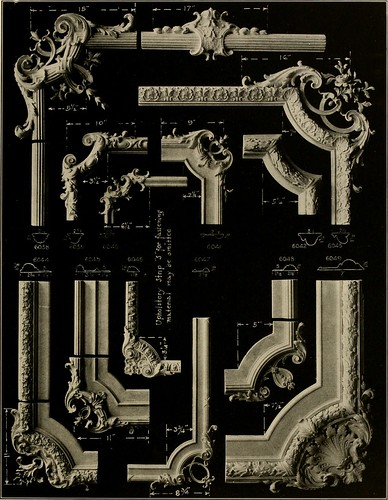 "Image from page 123 of ""The general catalogue of Jacobson & co"" (1915) 