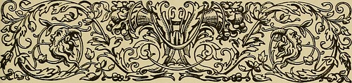 "Image from page 12 of ""Old shipping days in Boston"" (1918) 