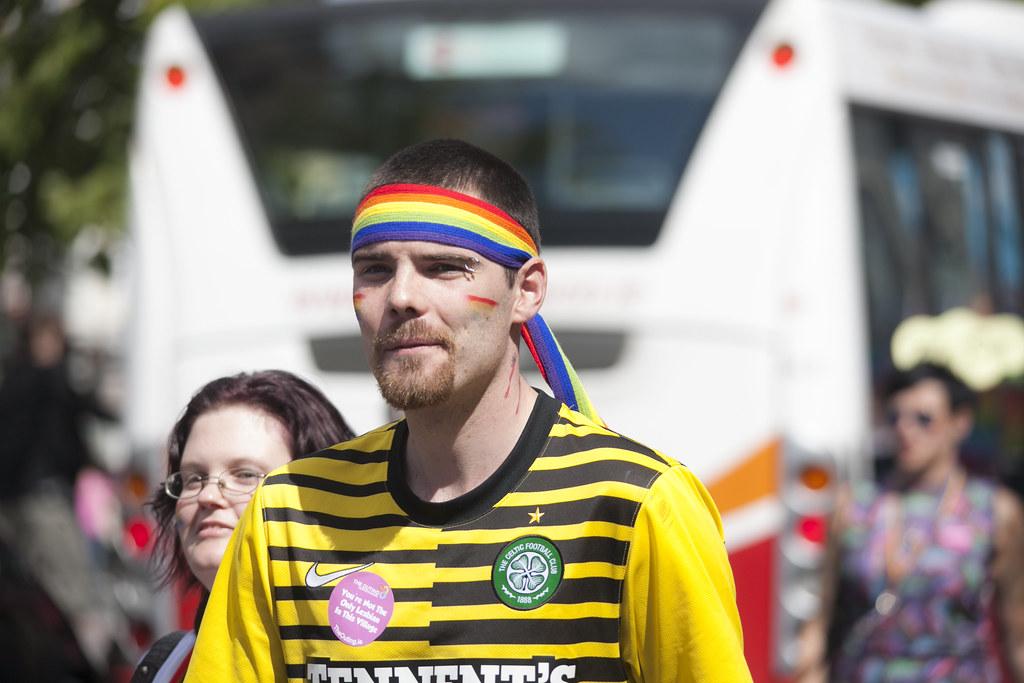 ... Cork Gay Pride | by cmwild31