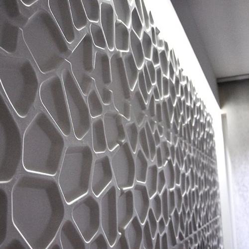 Gaps 3d Wall Panels Wallart Www Mywallart Com