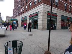 cvs 3224 new york ny cvs 3224 130 lenox ave new york n flickr