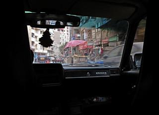 Taxi-1-2