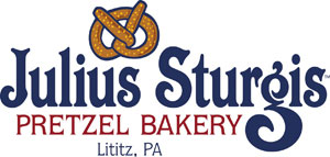julius-sturgis-logo