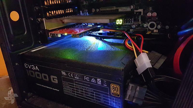 Inateck_7-Port_PCI-E_Card_02
