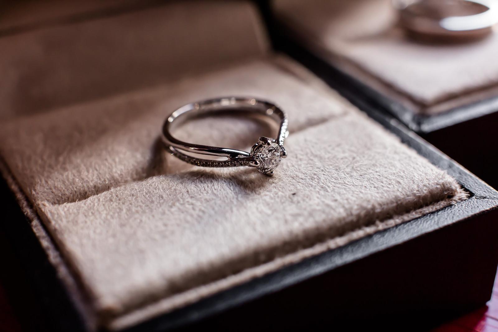 結婚補請精選-2