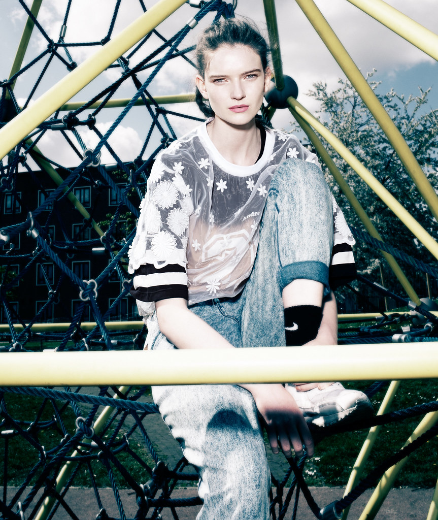Melanie Hutsell Melanie Hutsell new pics