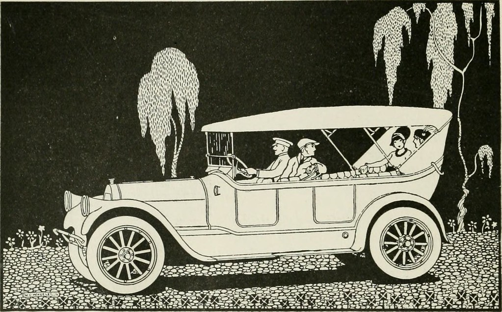 Image from page 17 of \