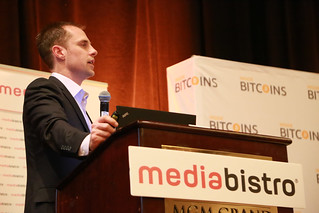 Gigahash To Bitcoin Calculator Miner