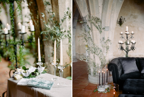 RYALE_Villa_Cimbrone_Wedding25