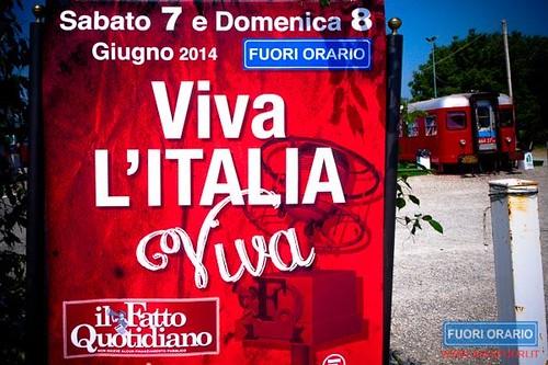 07/06/2014 Viva L