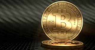 Steam Bitcoin Miner