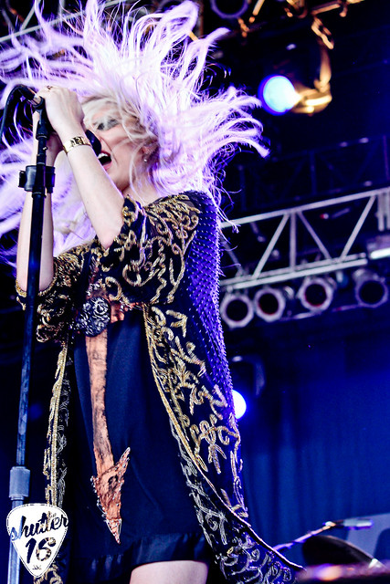 The Pretty Reckless (16)