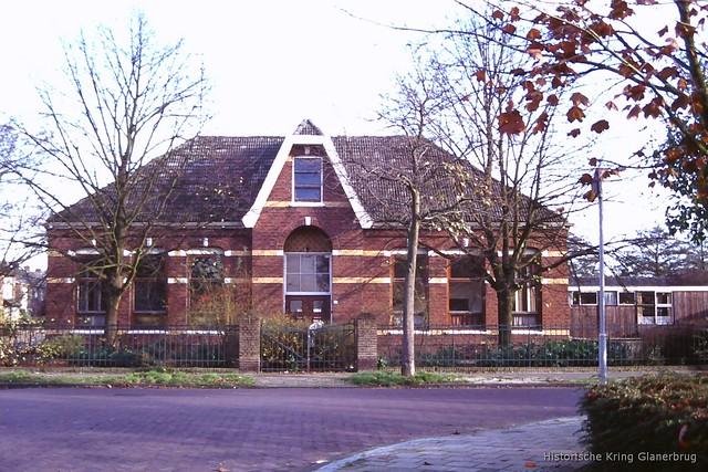 Schoolstraat 01, 1980~ 002