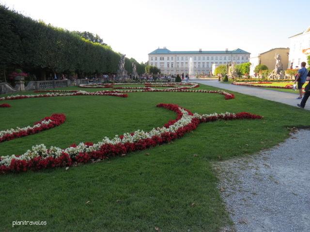 Que ver en Salzburgo en dos dias 10